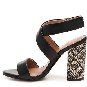 Bettye • Camryn Sandals